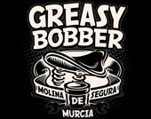 greasy bobber