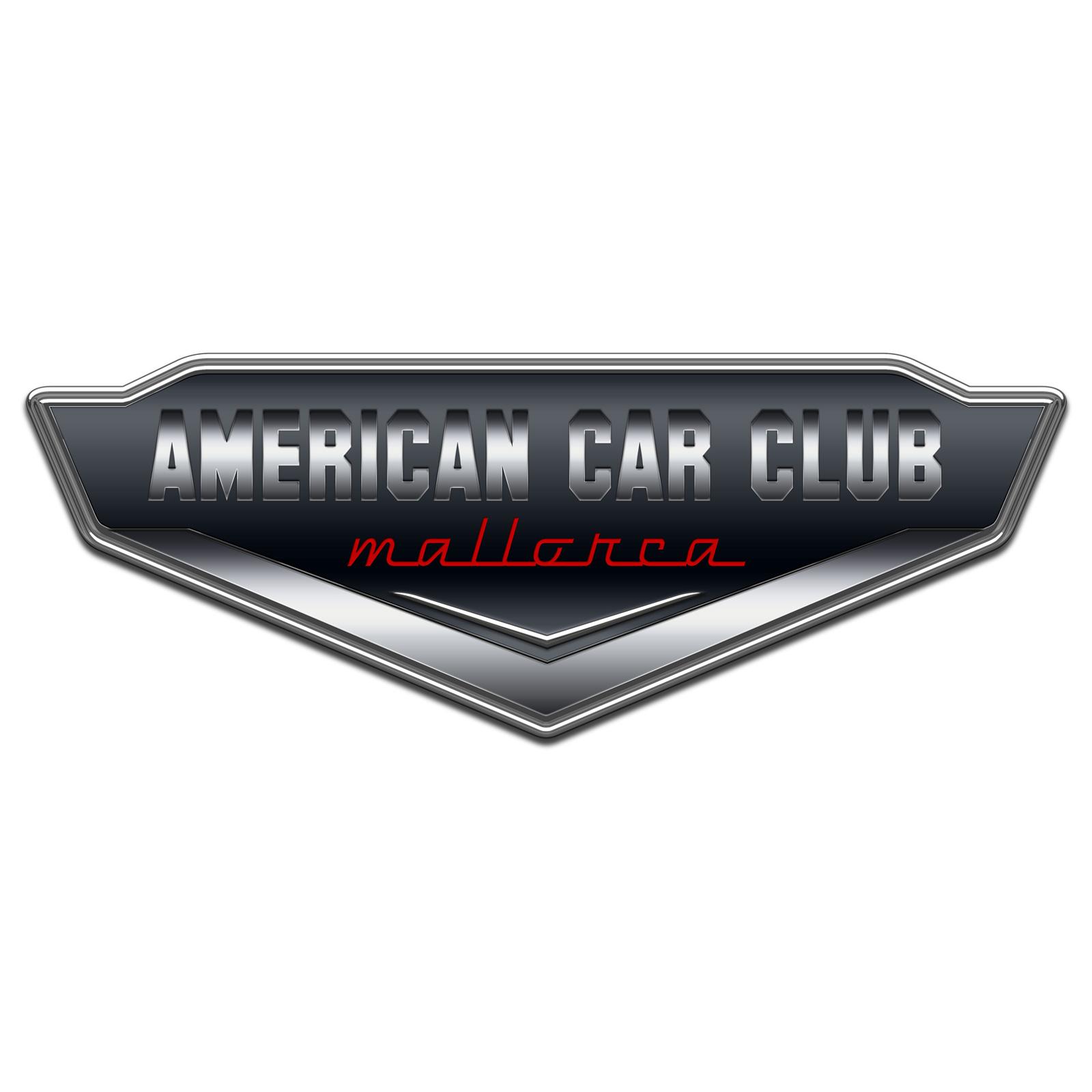 logo-american-car-white
