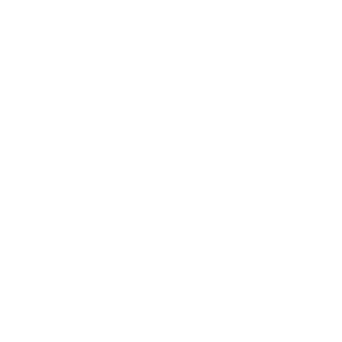 bobber house