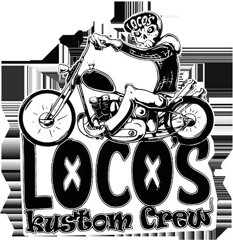 loco's